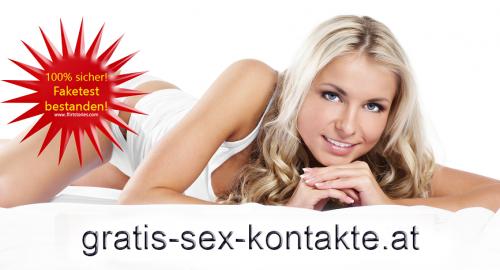 gratis sexkontakte Seevetal